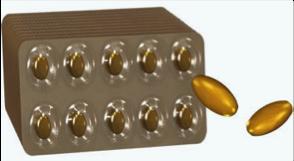 capsula ukon